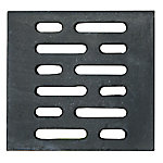United States Stove 40263 Furnace Grate