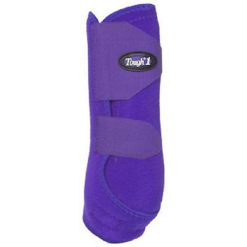 Hoof & Leg Care
