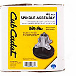 Cub Cadet 46 in. Spindle Assembly