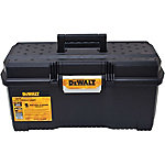 DeWALT 24 in. One Touch Box