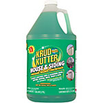 Krud Kutter House & Siding Pressure Washer Concentrate, 1 gal.