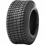 Hi-Run WD1084 11x4.00-4 in. 2 Ply Replacement Tire