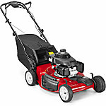 Jonsered J160AWD Self-Propelled Push Mower, CARB Compliant