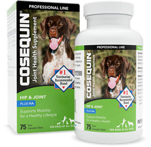cosequin joint health supplement with boswellia. Black Bedroom Furniture Sets. Home Design Ideas