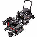 Swisher 31 HP 66 in. Kawasaki Commercial Grade Front Mount Zero Turn Mower
