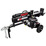 Swisher 10.5 HP 28 Ton Log Splitter, CARB Compliant