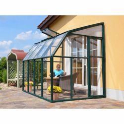 Shop Rion Sunrooms at Tractor Supply Co.