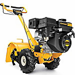 Cub Cadet RT 35 Counter-Rotating Rear-Tine Tiller, 208cc, 16 in. Till Width, CARB Compliant