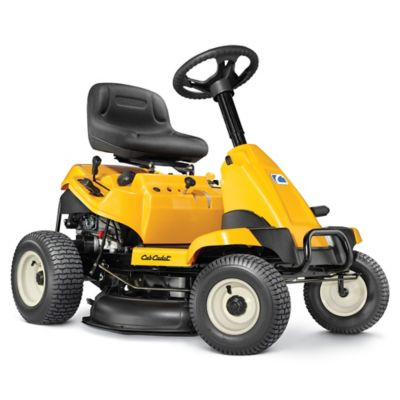 Ranch King Lawn Mower Belt Diagram furthermore Rzt 50 Kw Can Rzt 50 Kw 1 furthermore Info likewise Cub Cadet Rzt 50 Wiring Diagram furthermore Husqvarna Replacement Mower Deck Parts. on cub cadet rzt 50 transmission
