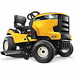 Cub Cadet XT1 Enduro Series 22 HP V-Twin Hydrostatic Riding Mower, 46 in.