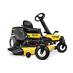 Cub Cadet RZT S 50 Zero-Turn Riding Mower, 50 in., 23HP with Steering Wheel Control