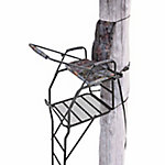 Territory Treestands 18 ft. Jumbo Ladder Stand, LS304