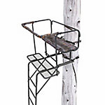 Territory Treestands 15 ft. 2-Man Ladder Stand, LS310