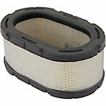 Kohler Bad Boy Original Replacement MZ/ZT Air Filter
