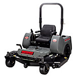 Swisher 60 in. Kawasaki Zero Turn Mower, 24 HP