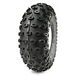 Kenda Loadstar Karrier K290 Scorpion ATV Tire, 25X12.00-9, 2 Ply