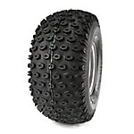 Kenda Loadstar Karrier K290 Scorpion ATV Tire, 18X9.50-8, 2 Ply