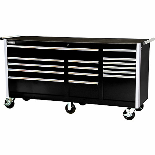 Garage Storage - Tractor Supply Co.