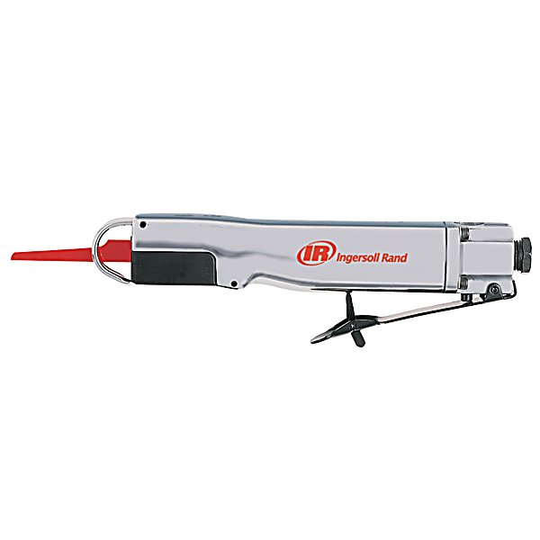 Ingersoll Rand? Heavy Duty Air Reciprocating Saw