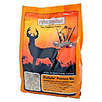 PlotSpike® Premium Blend Food Plot Seed, 4 lb.