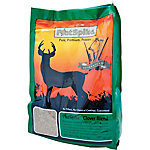 PlotSpike® Clover Blend Food Plot Seed, 4 lb.