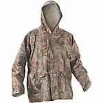 Coleman Apparel Camo 10mm PVC Suit