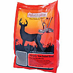 PlotSpike® New Zealand Blend Food Plot Seed, 4 lb.