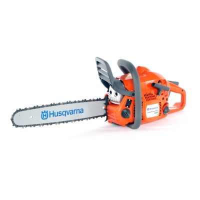 Husqvarna 174 16 In 41 Cc 435 Chainsaw Thoughtshots