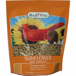 Shop Royal Wing at Tractor Supply Co.