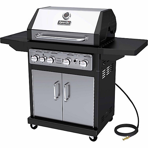 Grills and Smokers - Tractor Supply Co.
