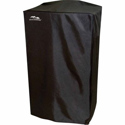 Masterbuilt 40 in. Electric Smoker Cover