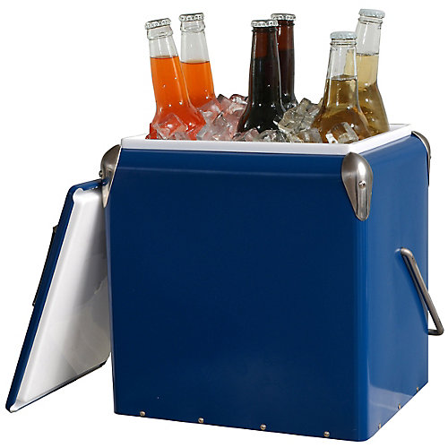 Recreational Coolers - Tractor Supply Co.