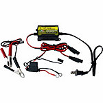 Sportsman Series Automatic Battery Maintainer