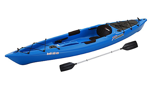 Boats and Accessories - Tractor Supply Co.