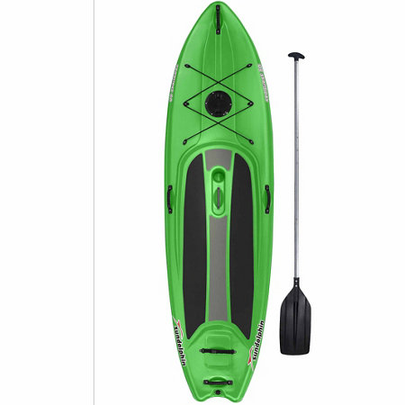 SUP - Stand Up Paddle Board - Tractor Supply Co.