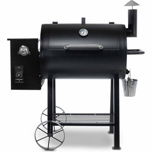 Outdoor Cooking Buying Guide | Tractor Supply Co.
