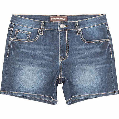 Shorts - Tractor Supply Co.