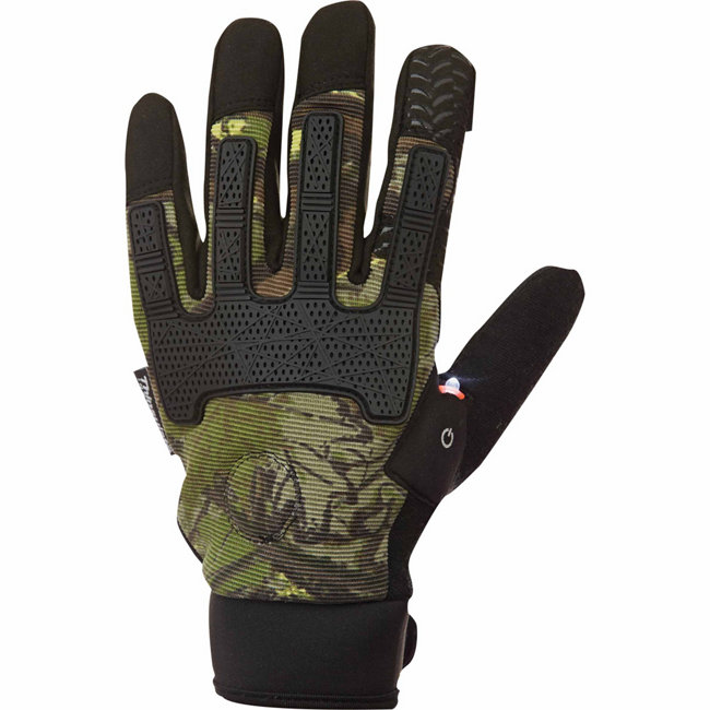 Gloves - Tractor Supply Co.