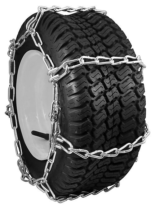 Tire Chains - Tractor Supply Co.