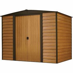 Shop Arrow Shed at Tractor Supply Co.