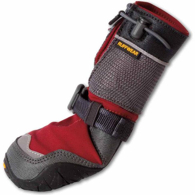 Ruffwear Polar Trex Dog Boots - Tractor Supply Co.