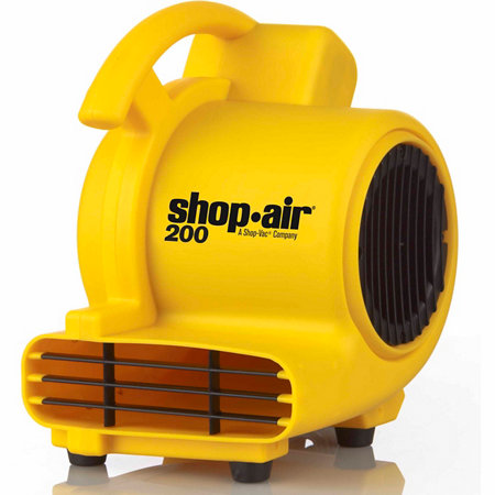 Fans & Blowers - Tractor Supply Co.