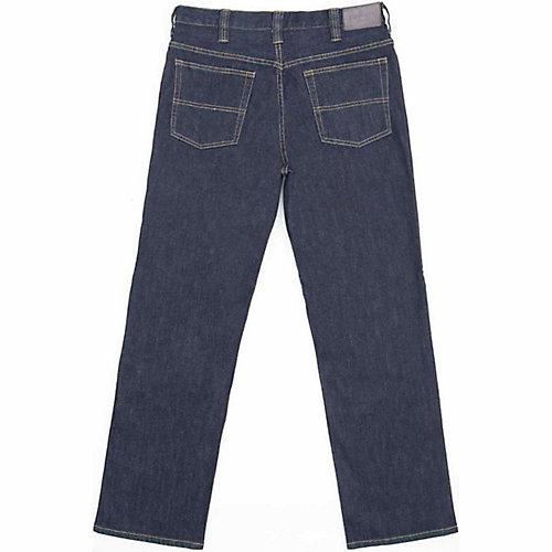 c.e. schmidt jeans