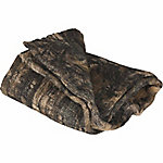 Ameristep Burlap Tangle® Camouflage Blind Material, 144 in. L x 54 in. H