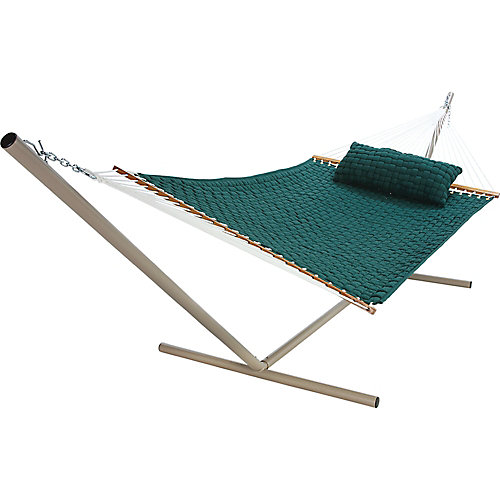 Hammocks - Tractor Supply Co.