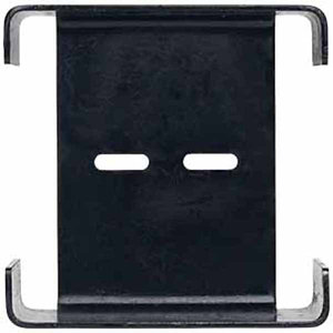 carry on trailer tail light protector at tractor supply co. Black Bedroom Furniture Sets. Home Design Ideas