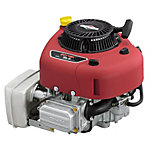 Briggs & Stratton® 10.5 HP Vertical Shaft Engine, 344 cc