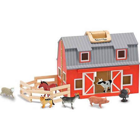 Farm Toys - Tractor Supply Co.