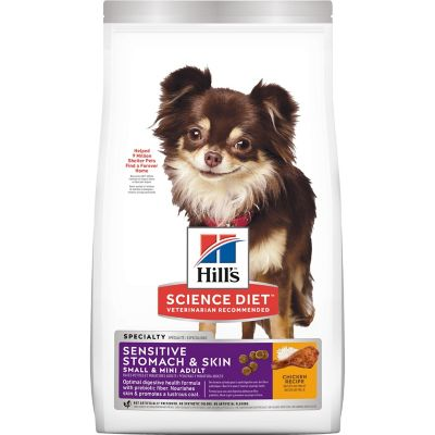 Hills Science Dog Food Tractor Supply