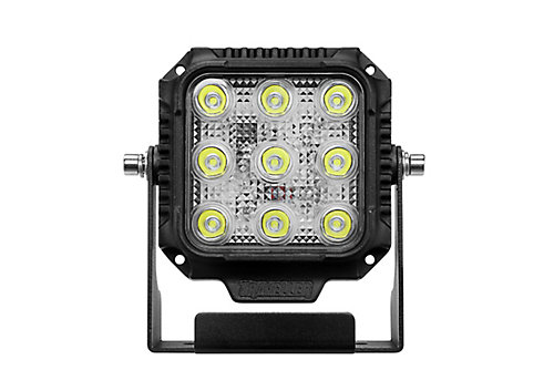 Traveller 27W Square Worklight - Tractor Supply Co.